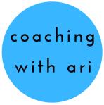 cropped-coaching-w_-ari-logos-graphics.png